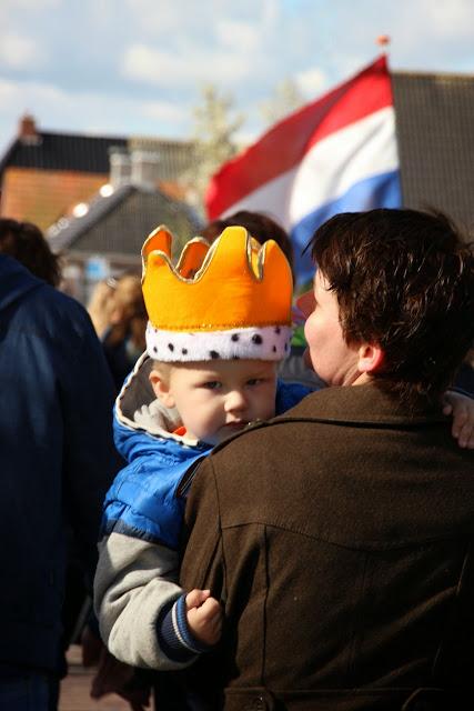 Koningsdag - 23Koningsdag%2B2015.jpg