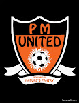 pm united