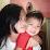Gss Admadja's profile photo