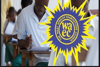 Reason Why 2021 WASSCE May Not Hold In May/June