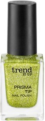 4010355430465_trend_it_up_Prisma_Tip_Nail_Polish_030