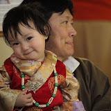 Tenshug for Sakya Dachen Rinpoche in Seattle, WA - 32-cc0275%2BC96.jpg