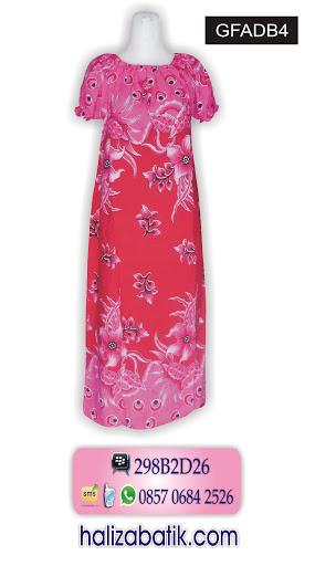 batik modern, gambar baju batik, baju batik