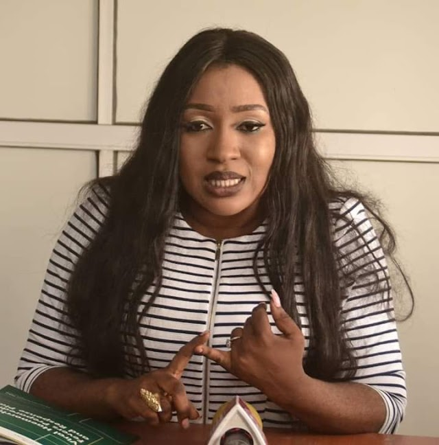 Ayadecare to register one million people in 2020