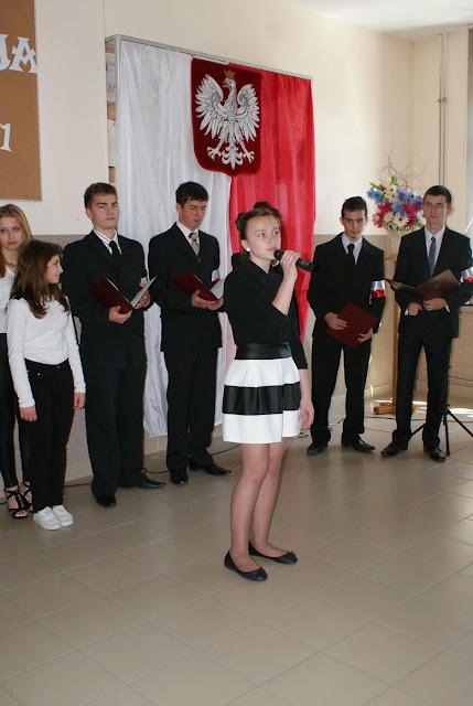 Uroczysta Akademia 3 Maja - DSC08193_1.JPG