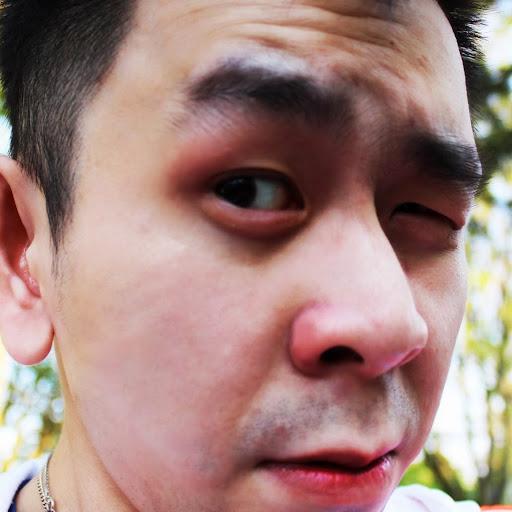 Michael Ng (Cloud Ng)