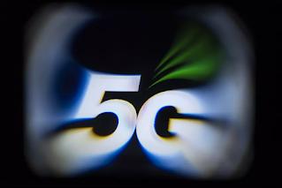 Ministério da Comunicação aprova lançamento de serviço de Internet 5G em Israel
