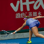 Anastasiya Komardina - 2015 Prudential Hong Kong Tennis Open -DSC_8861.jpg