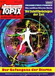 Topix 28 - Die Schiffbrüchigen der Zeit.jpg