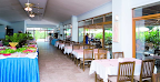 Фото 6 Club Hotel Belpinar