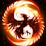 Far Rider's profile photo