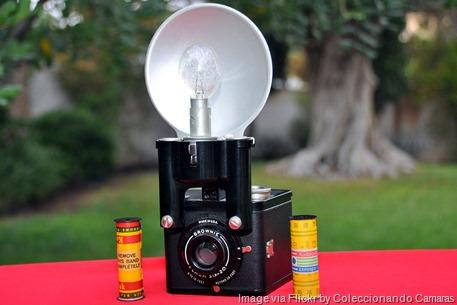 Eastman-Kodak-camera
