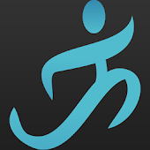NavaFit - Find a workout buddy
