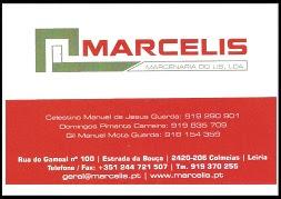Marcelis