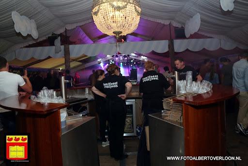 tentfeest  Overloon 18-10-2013 (10).JPG