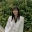 Marnie Greenwood's profile photo