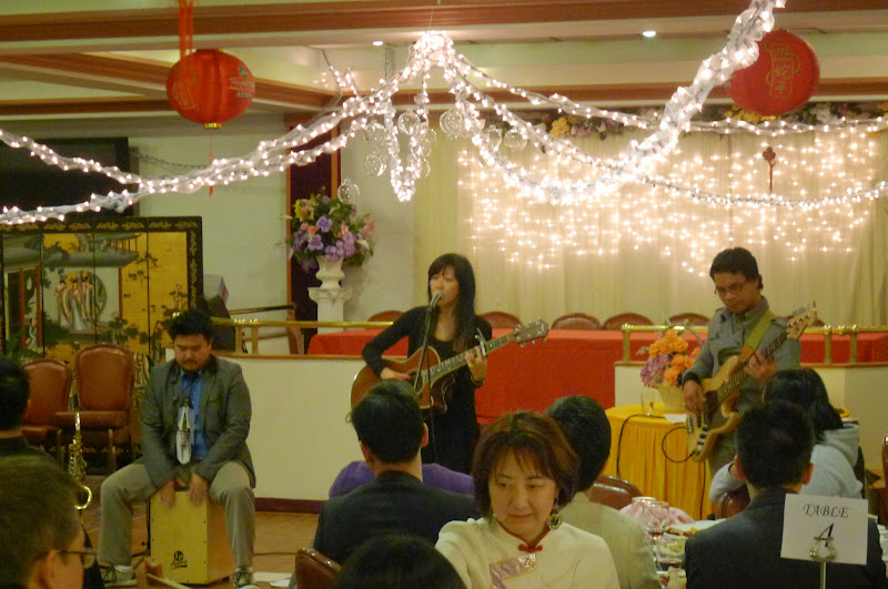 2013-02-09 Lunar New Year Banquet - P1090357.JPG