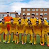 16 Atl. Astorga 0  Burgos           1