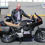 2004 - Basso Lazio, Sperlonga