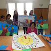 15 Workshop Slovacchia.JPG