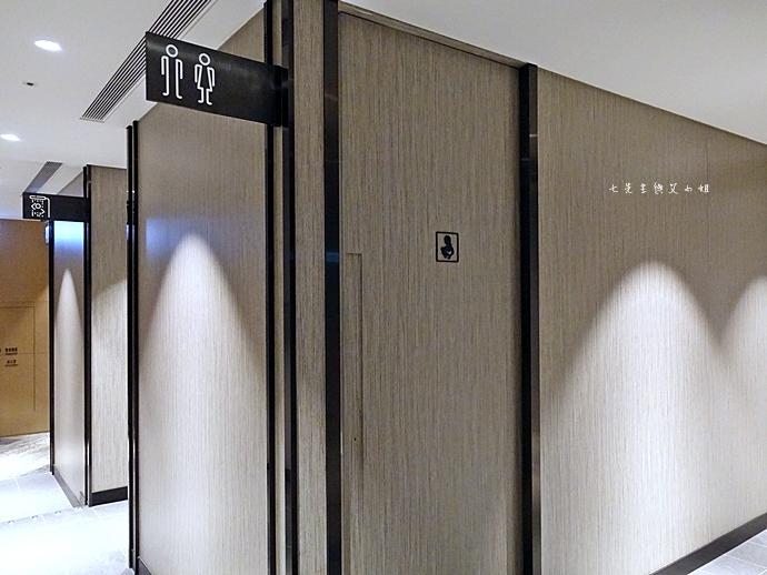 26 桃園機場 免費休息室 免費貴賓室 二航廈 一航廈