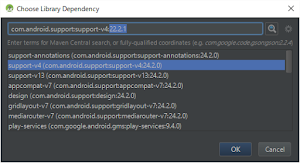 android_studio_choose_library_dependency.png
