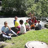 Campaments a Suïssa (Kandersteg) 2009 - CIMG4504.JPG