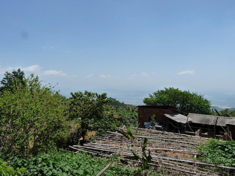 Chine: randonnée xishangbanna, région de Bada - Picture%2B769.jpg