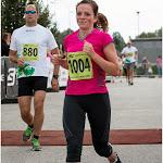 Tartu Suvejooks ja Skechers jooks 20.08.2014, foto: Ardo Säks