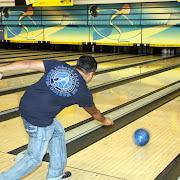Midsummer Bowling Feasta 2010 047.JPG