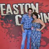 Easton Corbin Meet & Greet - DSC_0263.JPG