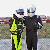 karting event @bushiri - IMG_0973.JPG