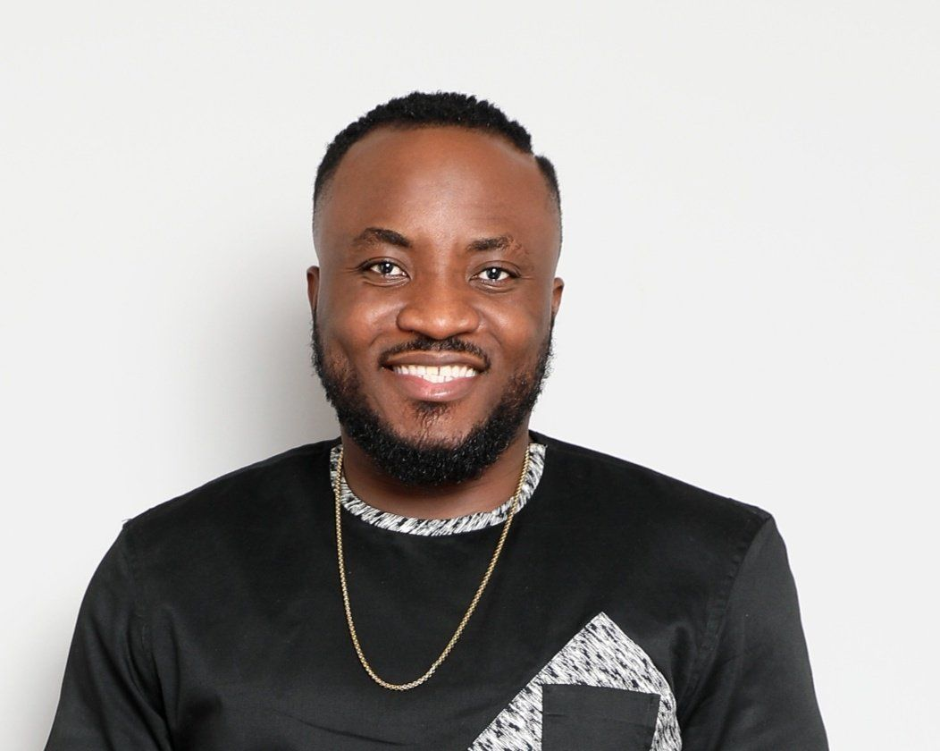 dkb jabs pastor brian amoateng,dkb,dkb and foster,dkb jabs,dkb insults,dkb ghana, dkb and david oscar,dkb and pastor brian amoateng,pastor brian amoateng,iyes,iyes ghana,iyes ghana 2020,iyes ghana 2021, brian amoateng,brian jones outreach, brian jones outreach ministries, brian jones outreach ministry, brian jones amoateng,comedian dkb,derrick kobina bonney,derick kobina bonney, kobina bonney, dkb head,dkb ghanian comedian, dkb ghana twitter, dkb ghana instagram,dkb visa ghana, dkb big head,dkb comedy, dkb laughs,dkb laugh,who is dkb in ghana,who is dkb, pastor brian amoateng age,brian jones ministries,brian jones ministry,pastor brian jones ghana,pastor brian jones apology,pastor brian jones live feed,