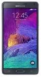 Galaxy Note 4m