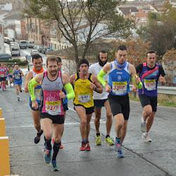 Media Maratón de Miguelturra 2018 (18)
