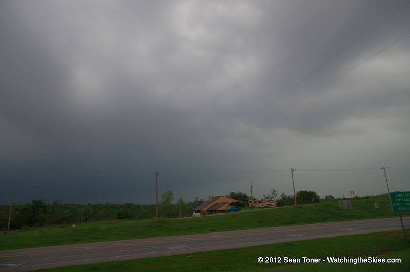 04-13-12 Oklahoma Storm Chase - IMGP0112.JPG