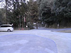 R0013054.JPG