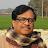 Sushil Kumar Saraf avatar image