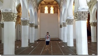 sinagoga-sta-maria-la-blanca-toledo-3
