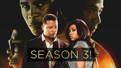 Empire season 1 full episodes free download