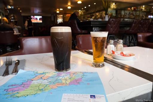 02 Kilkenny and Kilkenny Castle (6 of 35)