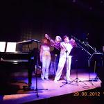 radio koszalin koncert 040.JPG