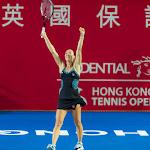 Jelena Jankovic - 2015 Prudential Hong Kong Tennis Open -DSC_5994.jpg