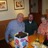 Dads 70th Birthday Party - 116_9528.JPG
