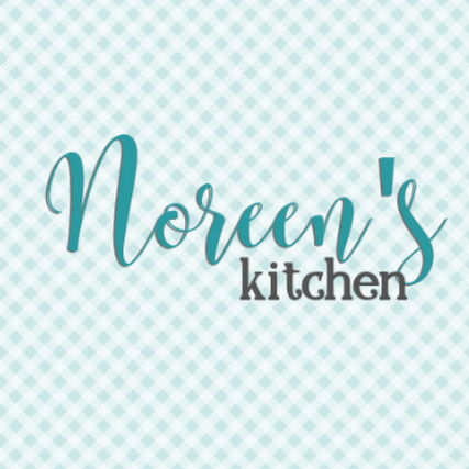 Noreen's Kitchen - Google+