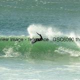 _DSC6090.thumb.jpg