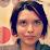 Julie Jurgens's profile photo