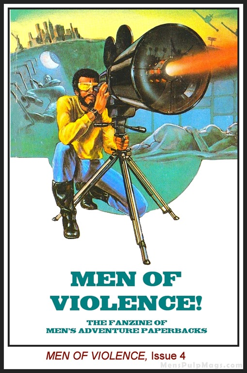 [MEN+OF+VIOLENCE%2C+Issue+4+wm%5B6%5D]