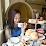 Tian Tian's profile photo