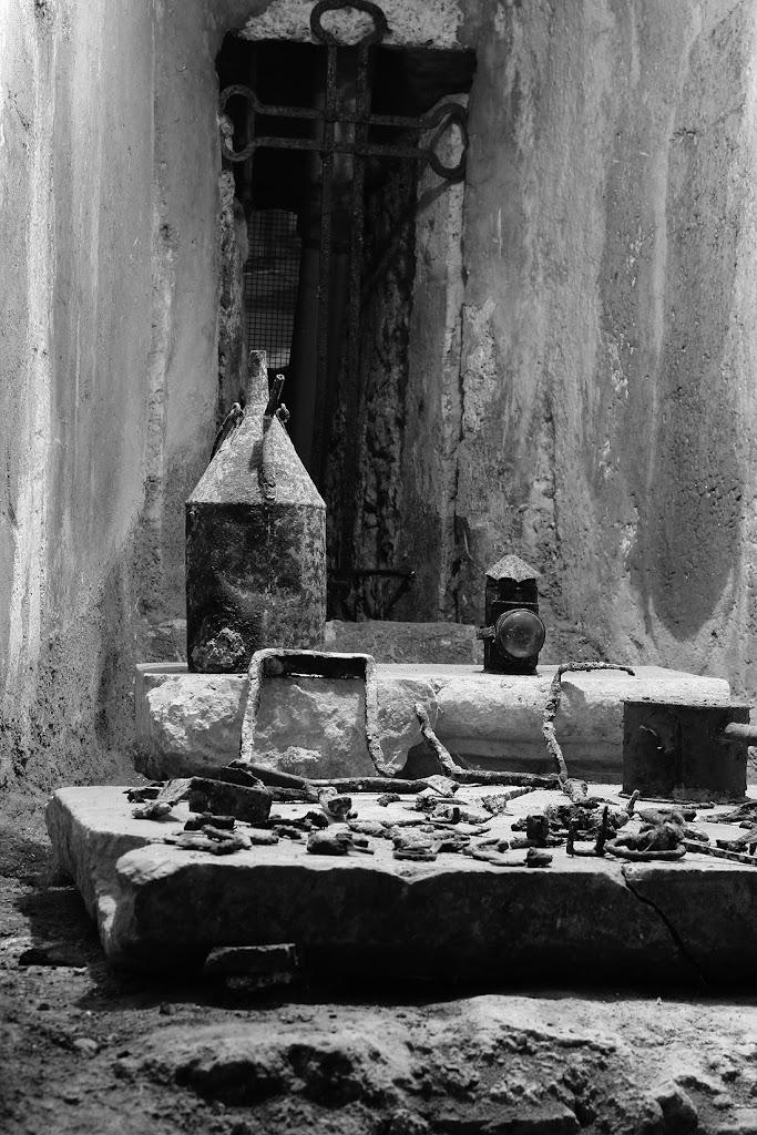 catacombe-di-campagna-10